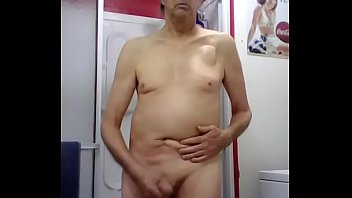 actor rani mukherjee porn Hentai anal uncesored
