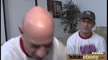 bukkake black tori Full japan girl porn 30 clip 1
