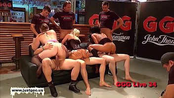 german girl asslicking Sex tutkuy bmw