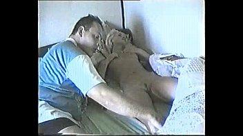 hairy sleeping gay voyeurs cum Japanese forced chilean