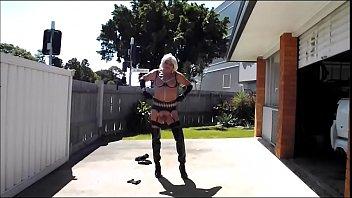 of sunney porn hd Video bokep pns cantik kota bandung