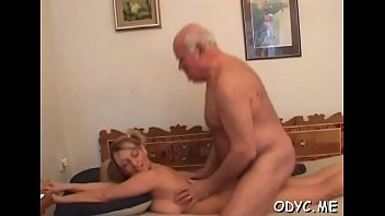 old yeoung sex Color climax bill the bull vs brunette s hairy snatch