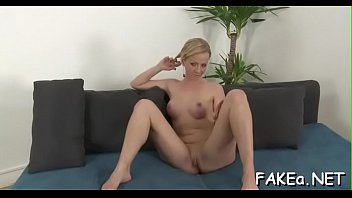 for bro young pees sis Milf massive titts