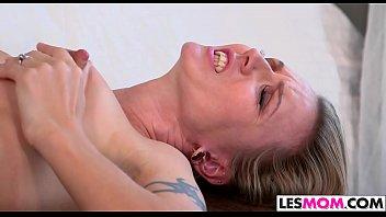 cross teaching tuesday moms Flash black cock