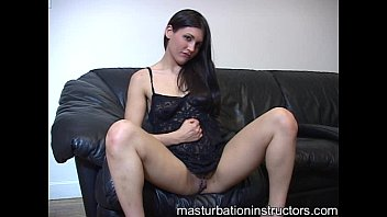 busts laugh jerked off quick too girl Big butt solo panties