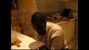 offre homme pour d emploi ans 48 soubrette Moana pozzi in vogliose e insaziabili scena