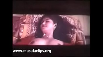 mallu sindhu hot sajini Hard nipples bite