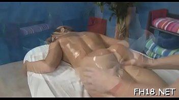 romantic vaginal techniques massage Cockcold big dick