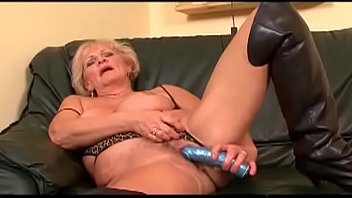 over slipping dickclip and all sliding Tease pink messy cleft