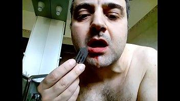 sex hd tean video Misha brooks danny wilde