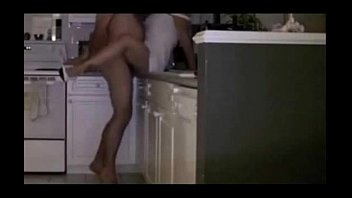 gangbang wife amateur filmed Piano teacher tanya tate enjoyed threesome with teen couple