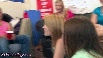 amateur teens college Panty upskirt solo walk
