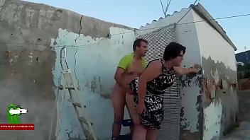 time school babe stop part 2 Arab voyeur jardin public 1