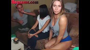 balding fast time sex hd videyo school girls 10 girl mexiko