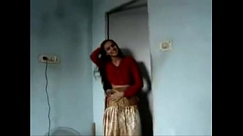 hindi xvideo couple Schoolgirl hottie nadia aria loves sex