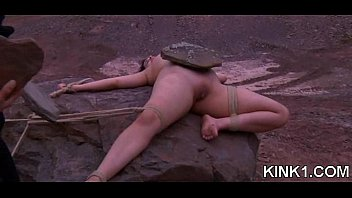 cruel bullwhip the Tamil madras university girl smita lover room
