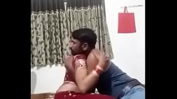 fucking anty village xxx indian Friends mom shows her pussy