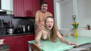 young man old fuck very wife Femail pee pole