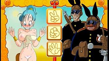 bunny sop legends league of riven Bengoli rafe videocom