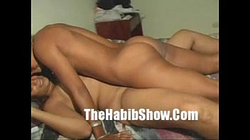 barrio antioquia paula Kim hood bitch mature