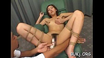 pak dgn we curang Sexy handjob huge load 3