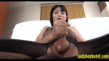 and blowjobs blonde skinny the avril babe fucked on bed hall Indian aunty fucked by old uncle