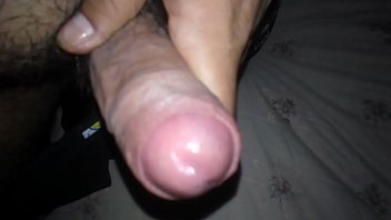 she in touch hand is indian like cock flash bus Women pissing and squirting videos live