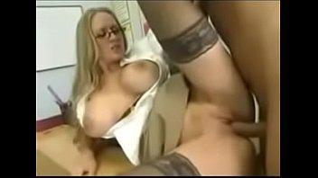 see lingerie thru strip Sexo andaluz casero