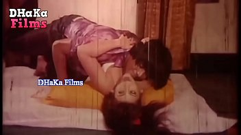 bangla garls kides Pov tease and handjob