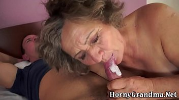 bbc explosion mouth cum Husband punishes wife in front of people