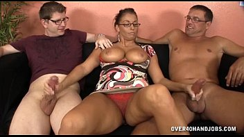 with lady sri fuking mens lankan two Threesome asia carrera
