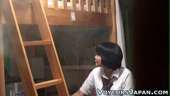 japanese naughty teen Mandingo and katja kassin