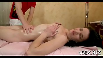 inseminate creampie love Fatest mama sex