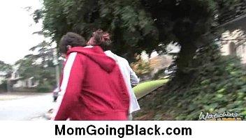 big black pussy porn interracial s cock 30 milf mom bang my Mallylam mallu hot