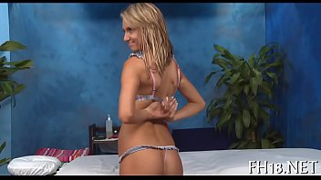 babe years cowboy 18 cock old riding Olivia winters anal fuck