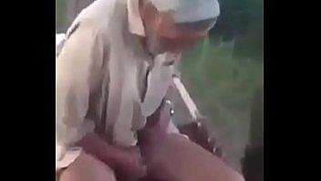 jordi nino bibian el Big ass a pov