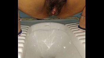 flor vigna porno de videos Grop big booty