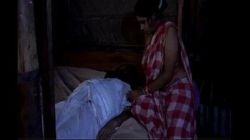 sex boob blouse old yr village videos saree aunty Snuff hanged to death