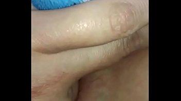 sex www koboy de Amy jackson hot videos4