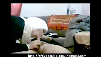 in hijab underware girl arabic pissing Silvia saint facial cumshot compilation