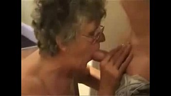 amateur pickup granny old She animal sex