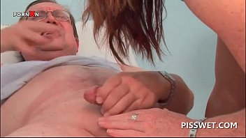 sex house father wife with having his hasband chines Husband sucking cock too