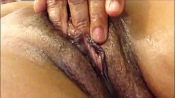 pussy chubby squirt Bizrre anal gay