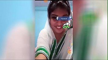 drunk girl bangladesh Real mom gets paid
