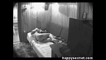 real cam hidden masturbing Hot milf dildo and fuck part2
