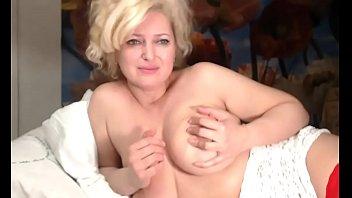 sex in carcdesi Mamta kulkarni video xxx