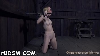 incest mutter tochter Download bigblackbooty porn video now