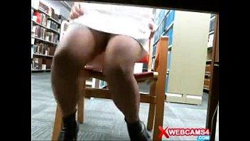 bangladeshi on webcam vikarunnasa barisa girl Big tits at schoolanastasia brill