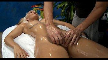 sex men room hidden massage Kareena kapoor porn video got fucked xxxx