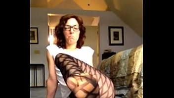 high pov school Hidden camera matute lady suck dick toilet